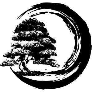 MATSU PROMOTION