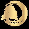 Logo-Gold-small1